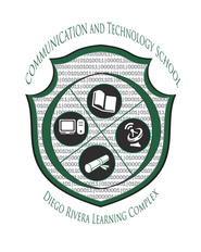 Communication and Technology School