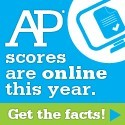 AP_Online_Scores_for_Students_BannerAd_125x125.gif